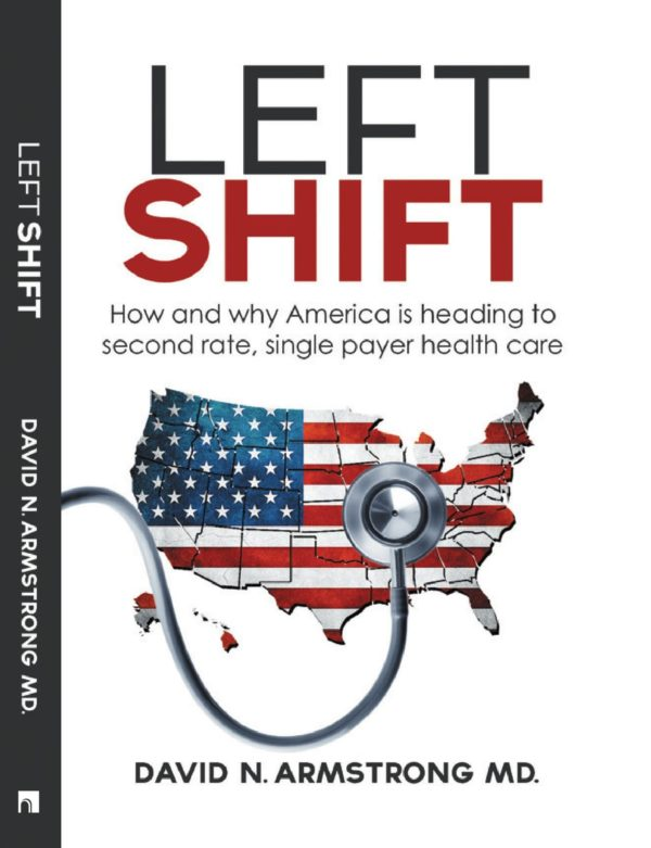 Left Shift